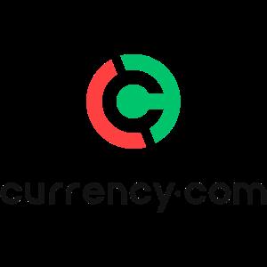 Сurrency.com