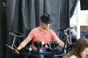 Photo via Blue Sky Talent Company