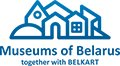Museums_of _Belarus_logo