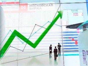 Belarus tries to get financing in Russia