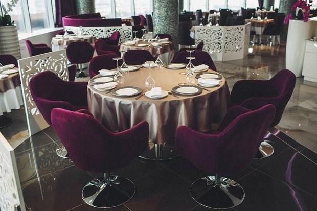 The_View_restaurant_Minsk_03