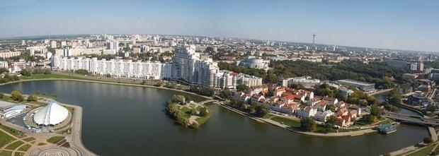 The_View_restaurant_Minsk_10