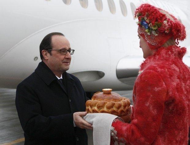 Belarusian_national_dress_01