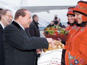 Belarusian_national_dress_04