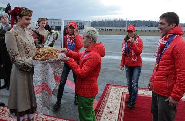 Belarusian_national_dress_07