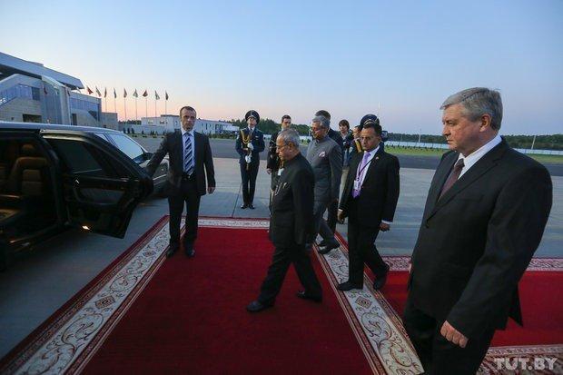 President_of_India_in_Belarus_June_2015_06