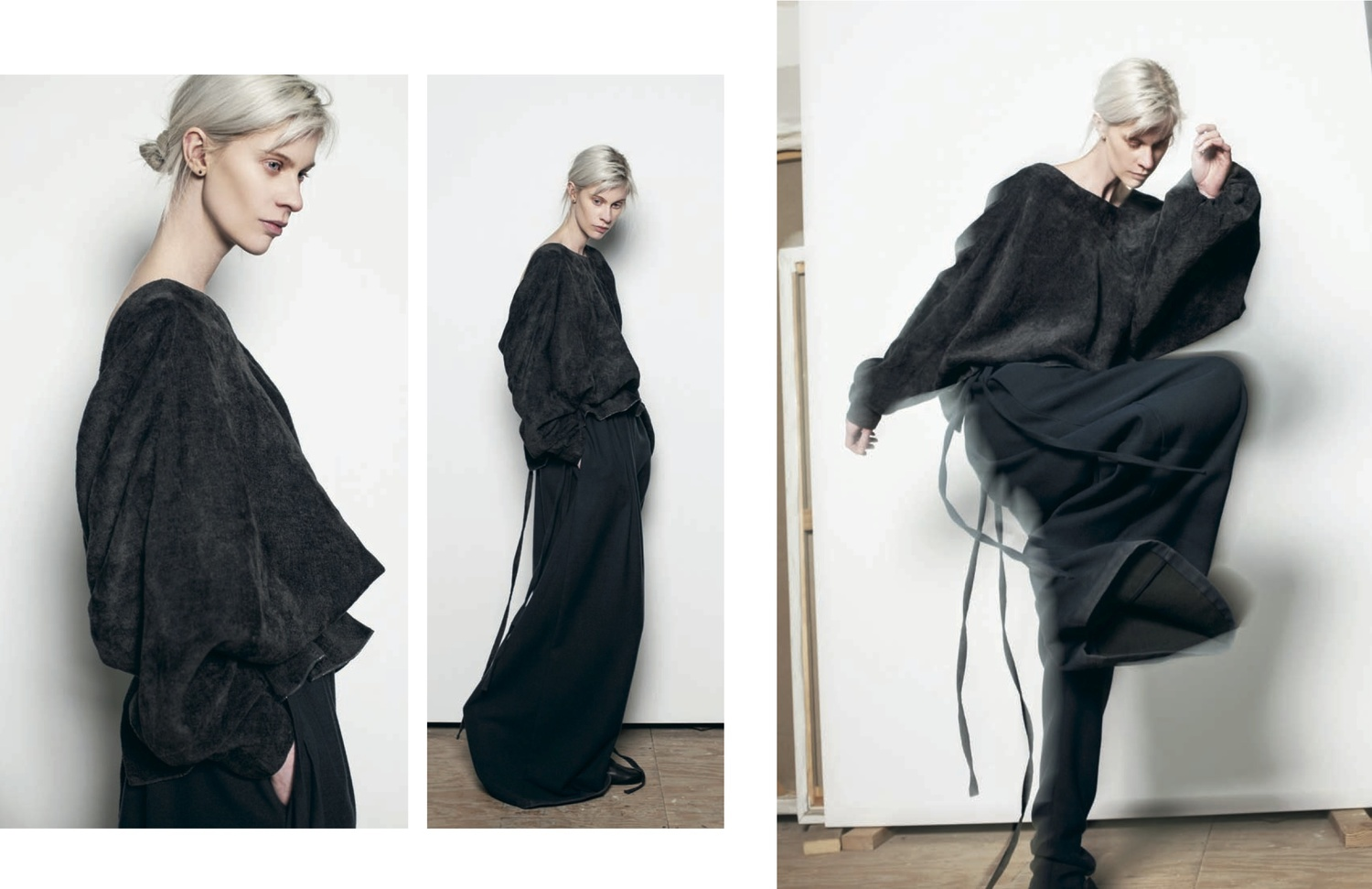 krystsina+sinkevich_lookbook+(dragged)+9
