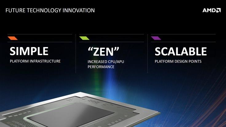 AMD-Simpe-Zen-Scalable