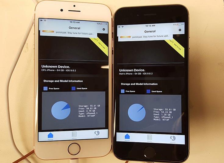 CR-Electronics-II-iPhone-Battery-Meter-10-15