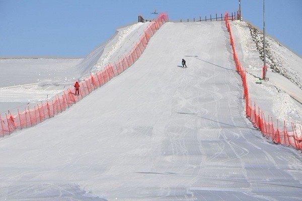 Westa_Ski_Resort_Minsk