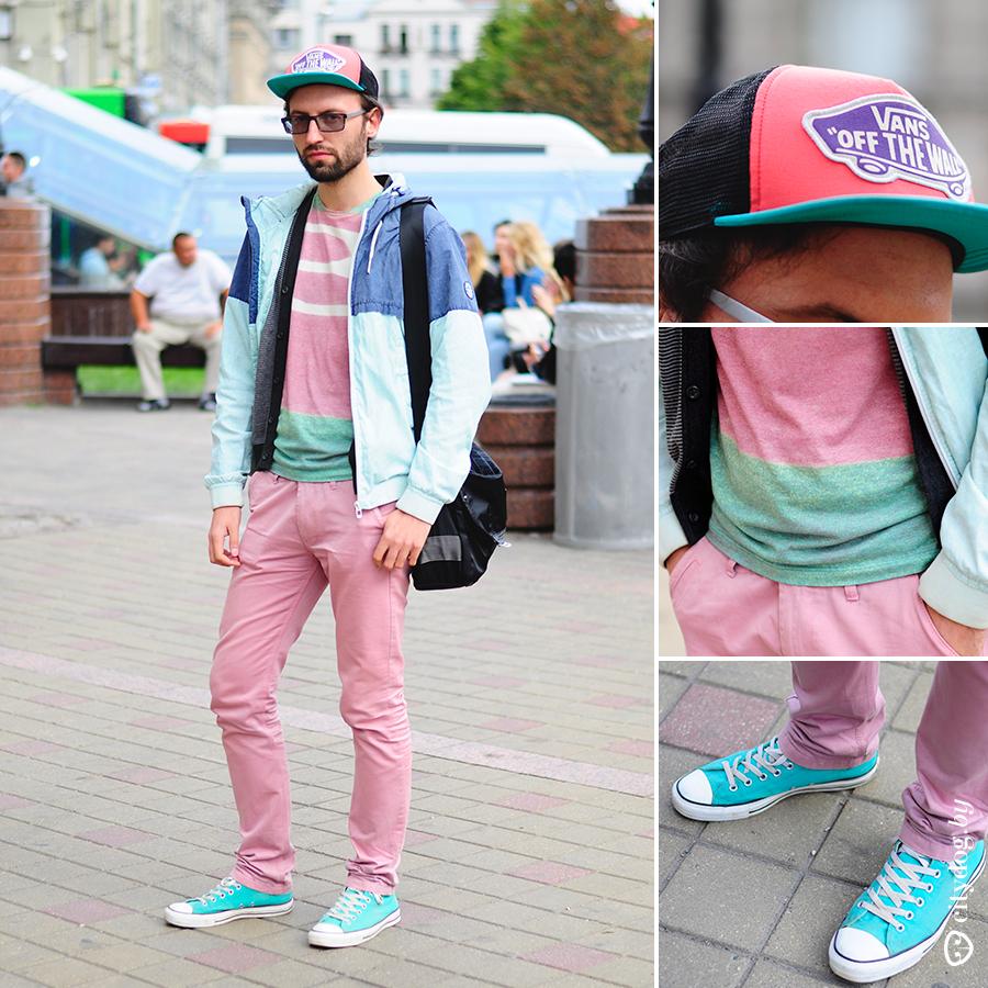 minsk_street_fashion_september_3