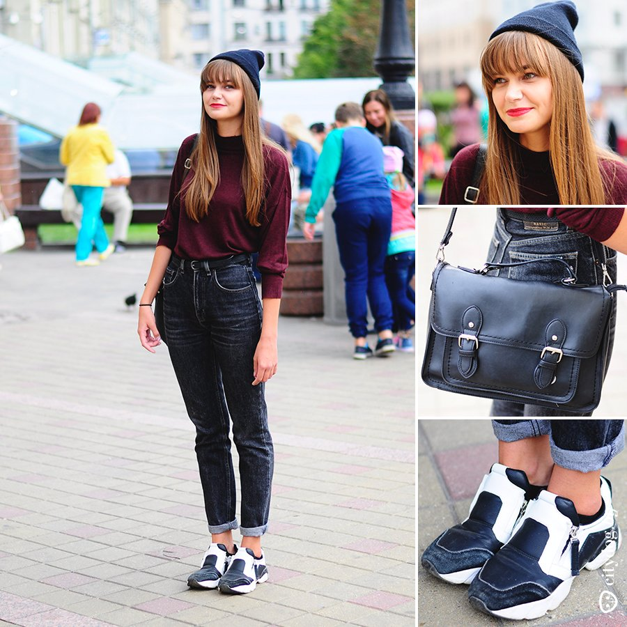 minsk_street_fashion_september_2