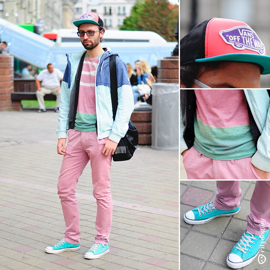 minsk_street_fashion_september_3