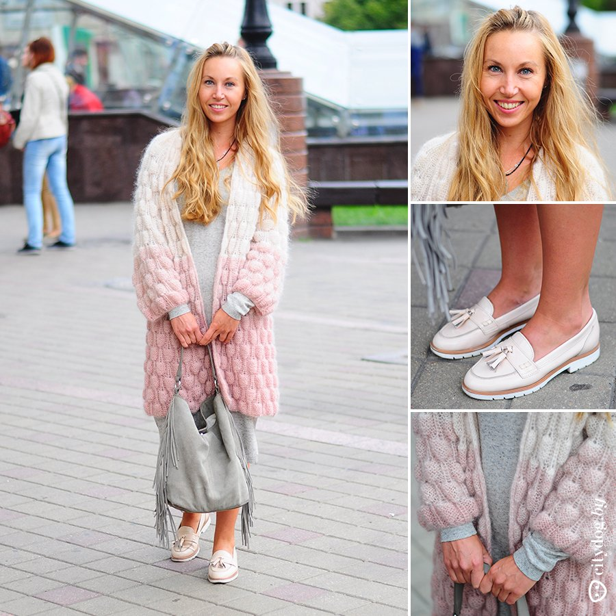 minsk_street_fashion_september_4
