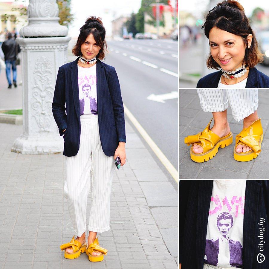 minsk_street_fashion_september_5
