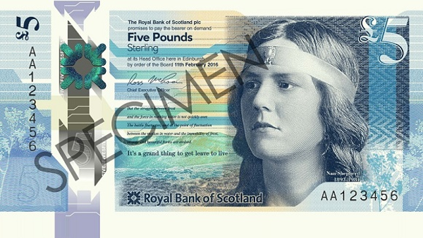 scotish-pound-competition