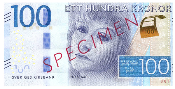 sweden-Maldivy-Banknote-of-the-Year-2016-contest