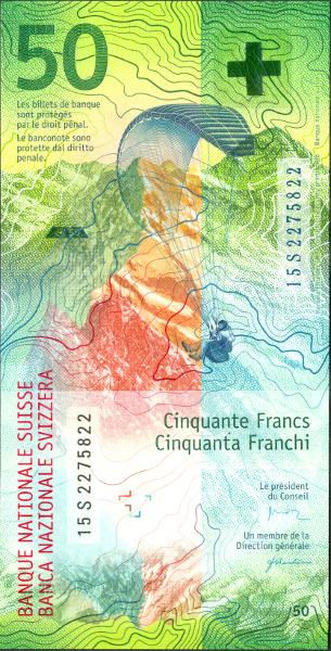 shveycariya_banknoty