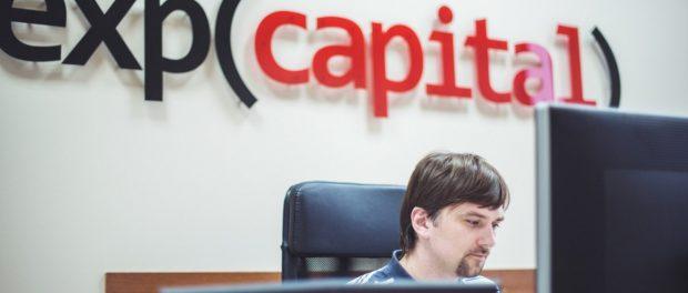 EXP Capital Minsk