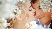 Marriage in Belarus