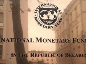 IMF in Belarus