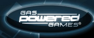 Gas Powered Games was acquired by Wargamers.net on Valentine's Day 2013. The Redmond-based company has since been renamed Wargamers Seattle. Photo via Wikimedia Commons