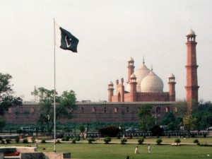 Photo by Amjad.M via Wikimedia Commons