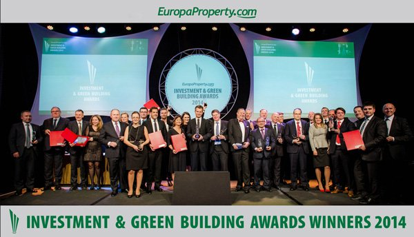 Winners-green-building-inverstment-awards