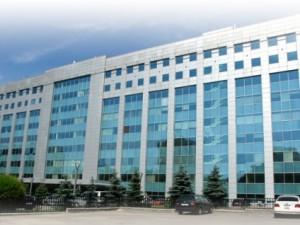 Minsk_commercial_real_estate_00