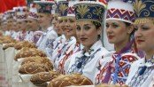 belarus_welcomes_foreigners