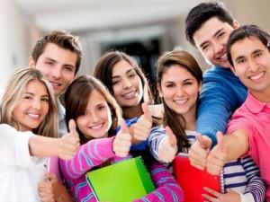 get_student-visa_belarus
