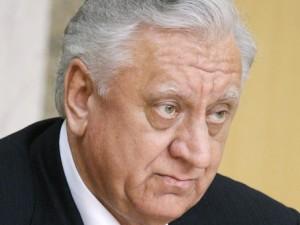 prime-minister-bealrus-mikhail-myasnikovich