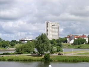 Hotel_Belarus-in-Minsk