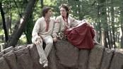 belarus_wedding
