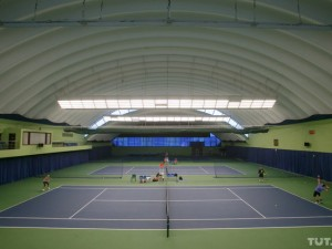 Tennis_hall_Minsk