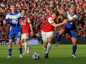 Alexander_Hleb_FC_Birmingham