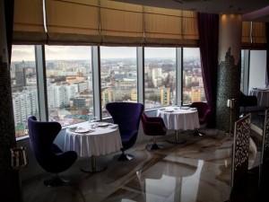 The_View_restaurant_Minsk_01