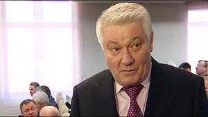 Oleg Sukonko
