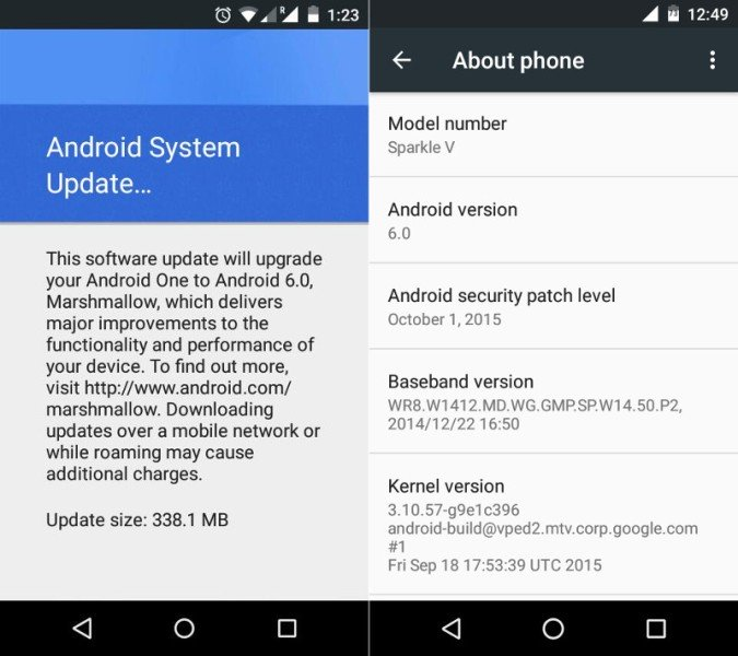 Android-6.0-Marshmallow-Android-One