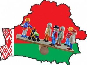 Belarus_Demography