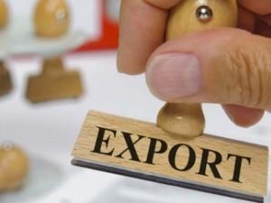 Belarus_Export