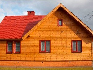 Wood_House_from_Belarus