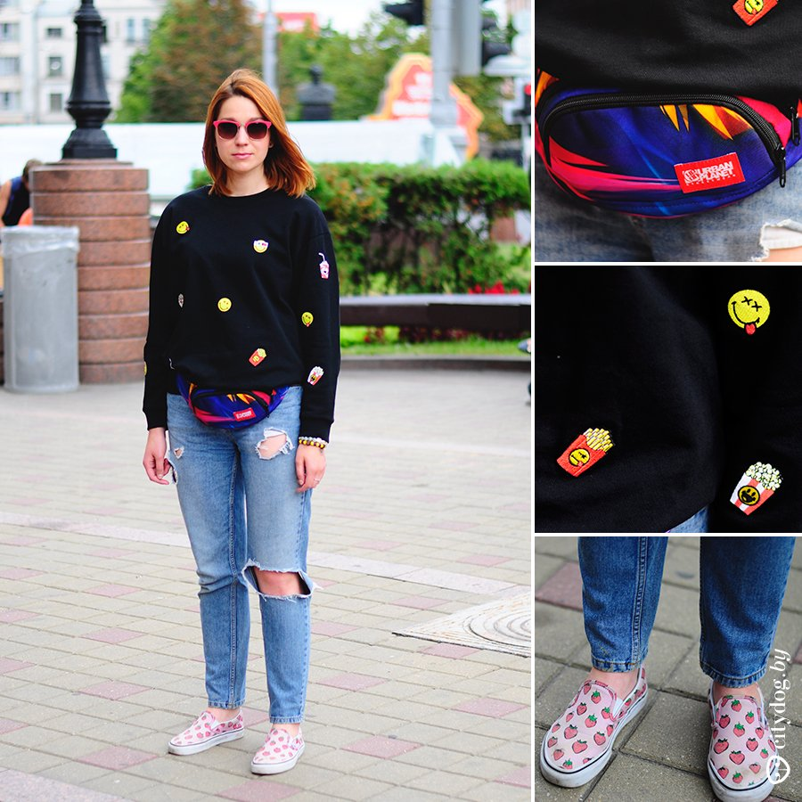 minsk_street_fashion_september_1