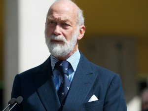 prince_michael_of_kent
