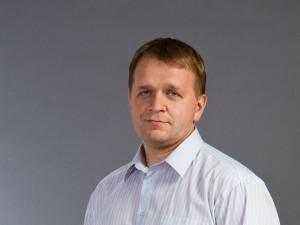 serge_usovich