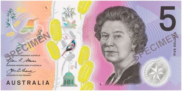 australia-Maldivy-Banknote-of-the-Year-2016-contest